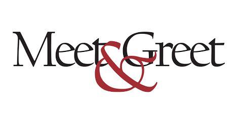 Verslag Meet & Greet Bestuur